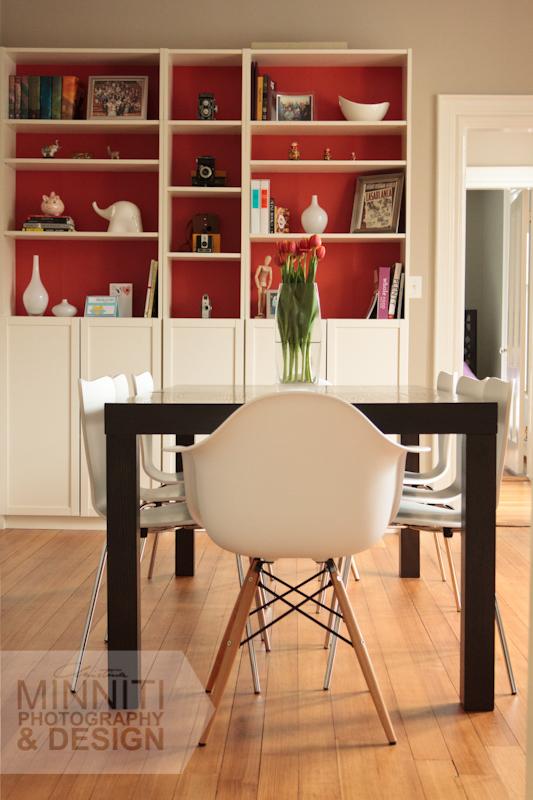 wpid5533-dining-room_12_7827.jpg