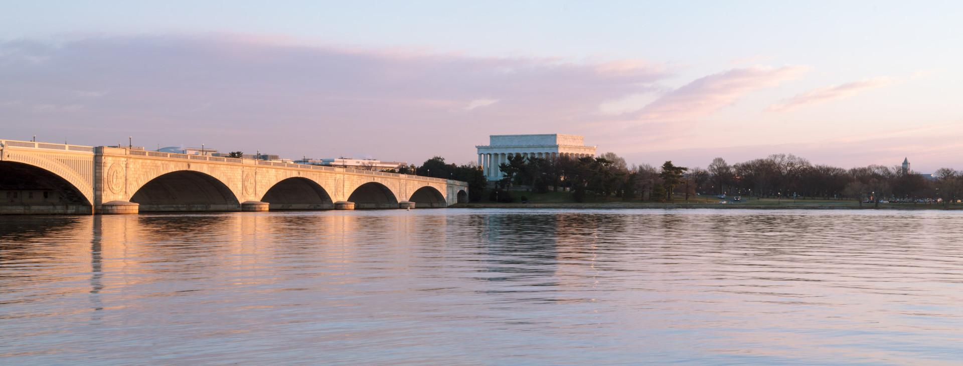 Washington D.C. | Christina Minniti Photography